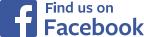 FB_FindUsOnFacebook-144