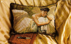 This Too Shall Pass Pillow